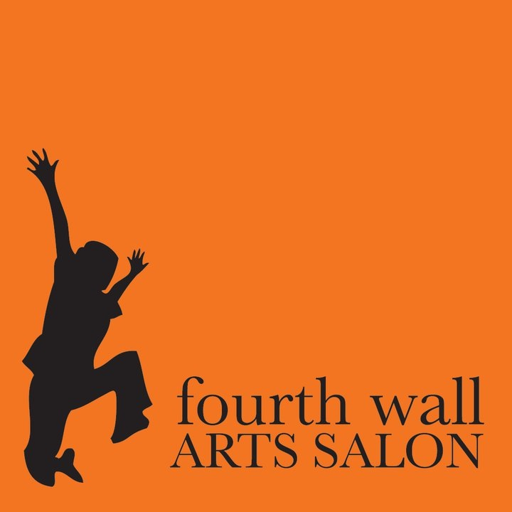 Fourth Wall Arts Salon