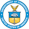Judi Rhee Alloway (JRA) receives nomination from US Department of Commerce