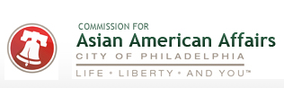 Mayor's Commission for Asian American Affairs